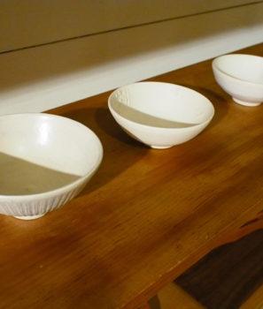 陶器を探しておしゃれ雑貨屋さん巡り  【恵比寿】