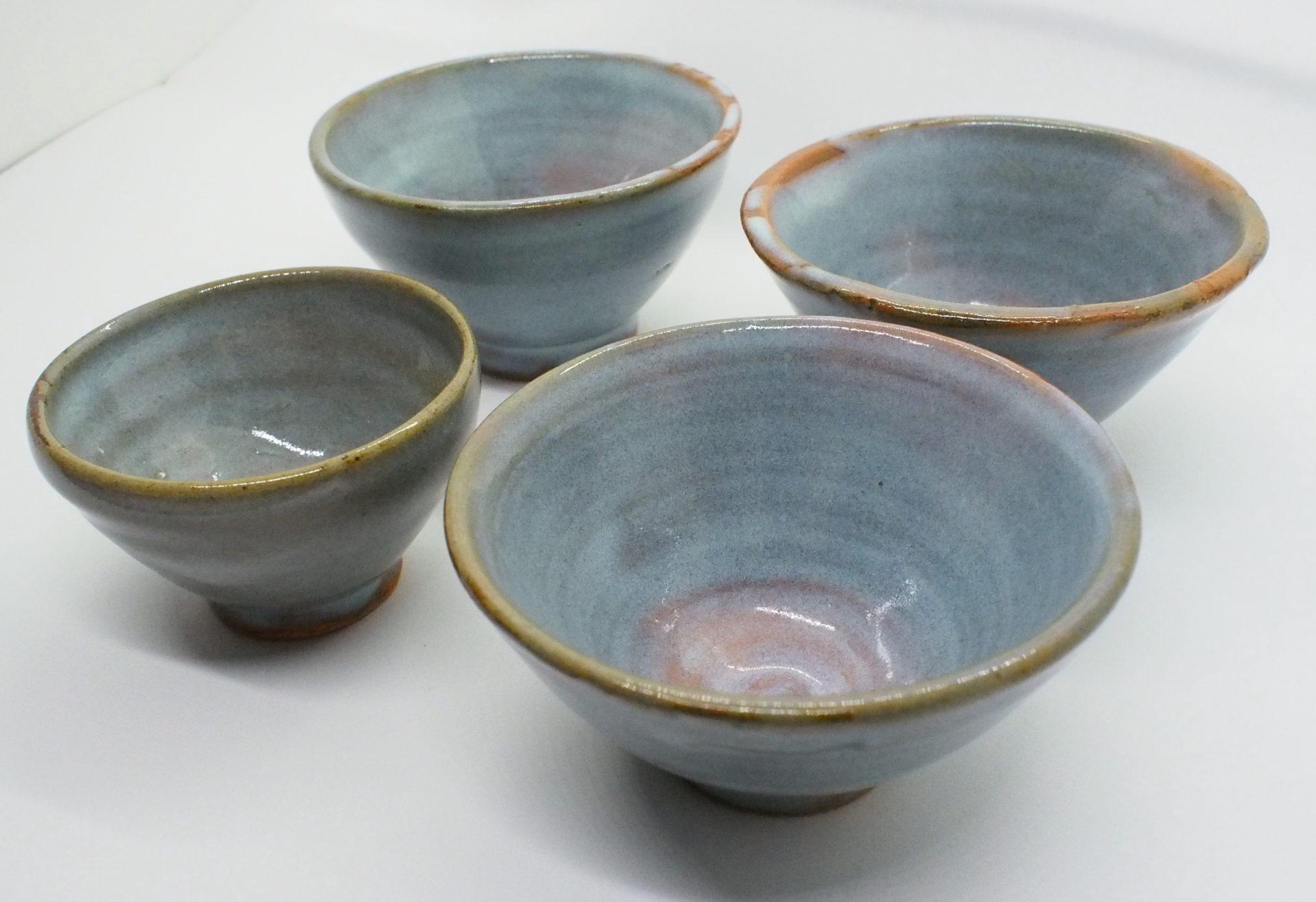 焼成作業 陶芸窯の種類と本焼き工程体験リポート