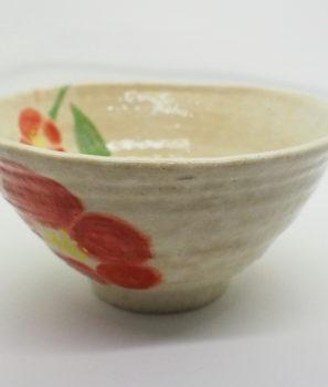 toukito主催 陶芸絵付け workshop 【応募受付終了】