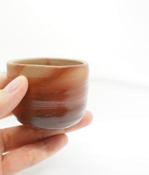 toukito主催おちょこ陶芸workshop【応募受付終了