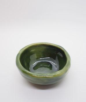 ペア ろくろ陶芸 workshop 【応募受付終了】